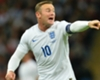 'England will need Rooney at Euro 2016'