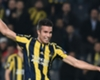 PREVIEW: Fenerbahce vs Braga