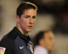 Atletico Madrid vs. Real Betis: Torres insists Simeone's side can cope with injuries