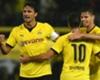 Preview: Dortmund v Tottenham