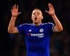 Terry nennt seinen besten Gegenspieler