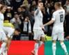 #GoaldeCanela: Real Madrid pode comemorar sorteio das quartas de final. Pelo menos até a bola rolar!