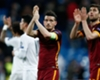 Florenzi bemoans wasted chances