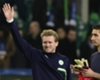 We weren't at our best - Schurrle