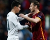 Totti: Real Madrid my only regret