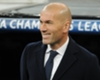 Preview: Real Madrid v Wolfsburg