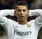 HAYWARD: Real Madrid won't win UCL playing like this