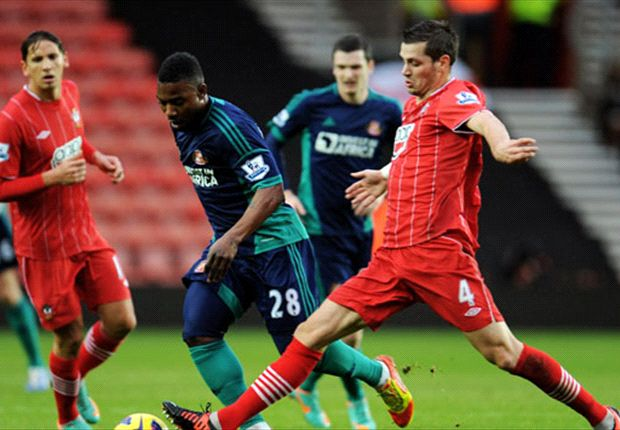 Schneiderlin: Southampton aiming for top three