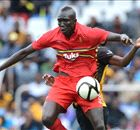 Cavin: SuperSport will keep Niang