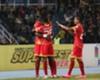 Klub Andik Gagal Ke Babak 16 Besar Piala AFC