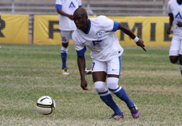 Sofapaka rake in millions from Tarumbwa deal