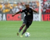 Manenzhe: Qalinge better from the bench for Orlando Pirates