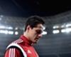 Vor Spiel in Villarreal: Leverkusener Personalsituation entspannt sich