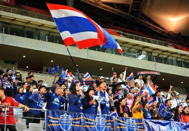 Menang Telak Atas Brunei, Pelatih Thailand Belum Puas