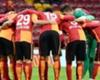 Galatasaray'da sezonun oyuncusu kim?