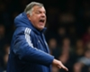 Big Sam Kecam Jeda Internasional