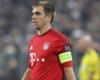 104. Champions-League-Spiel: Lahm alleiniger Rekordhalter