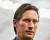 Bayer: Rückendeckung für Schmidt