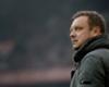Schalke: Beginn der Schicksalswochen