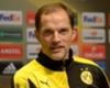 Europa League: BVB mit Weidenfeller