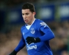 Oviedo in hospital with chest infection