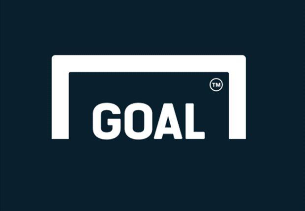 Arsenal Ladies win FA Women's Cup
