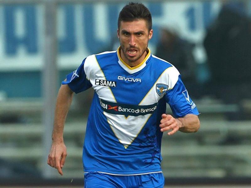 Serie B, 15ª giornata - Bari ok, rimonta 'choc' del Carpi. Beffa Bologna