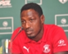 Greg Etafia appointed Cape Town All Stars goalkeeper coach