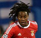 Rumors: Man United nears Sanches deal
