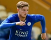 Portland Timbers acquire Jack Barmby on loan from Leicester City