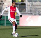 Tete terug in Ajax-selectie