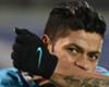 Ora Bolas: Hulk quer deixar o Zenit na próxima janela de transferências
