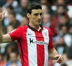 REPORT: Aduriz dumps out Valencia