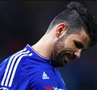 MASTON: Chelsea has been shown up as a UCL fraud
