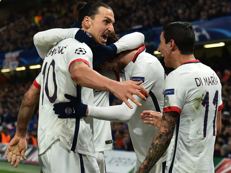 Zlatan Ibrahimovic manque-t-il vraiment au PSG ?