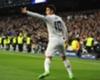 """""""Zidane não gosta de James Rodríguez"""", reclama Valderrama"""