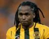 Kannemeyer: Chiefs don't miss Shabba