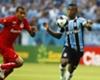Ernando Miler Bolaños Grêmio Internacional Gauchão 03062016