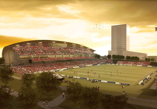 Nick Sabetti: Ottawa's 'labour of love' ready for expansion into resurging NASL