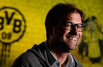 Klopp: 'Dortmund doesn't stand a chance without playing well'