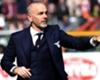 Lazio, Pioli demis de ses fonctions d'entraineur