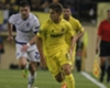 Denis Suarez to Barcelona still on, says Fernandez
