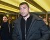 VIDEO: Burak Yilmaz scores debut goal for Beijing Guoan