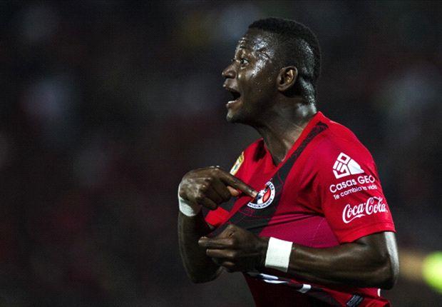 Liga MX: Todos los movimientos del Draft 2013