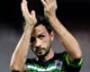 Spielverderber Stranzl: Borussia will Bayerns Meisterfeier vertagen