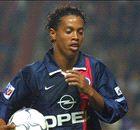 Avant Neymar, les grandes stars du PSG ont marqué l'histoire du Classique