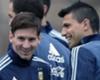 Agüero: Was hat Messi von Pep gelernt?