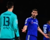 Ivanovic verteidigt Hazard nach CL-Aus gegen Paris