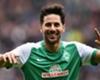 Bayern Munich vs. Werder Bremen: Rafinha wary of Pizarro threat