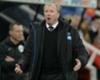 Koeman: McClaren deserves a chance